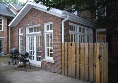 ΔΤΔ Shelter 2008-7