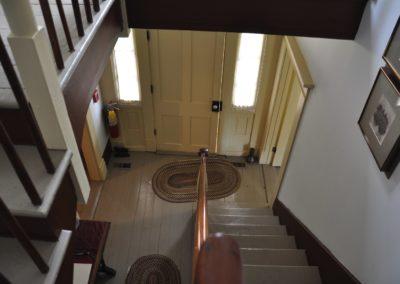 Bethany Founders House Interior Photo 11