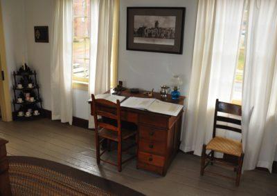 Bethany Founders House Interior Photo 13