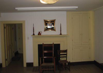 Bethany Founders House Interior Photo 3