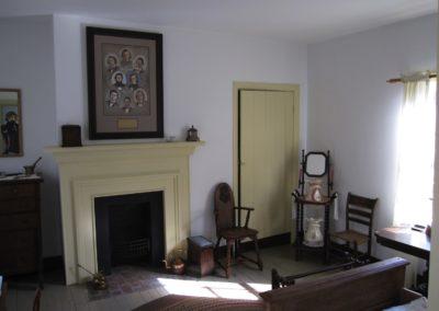 Bethany Founders House Interior Photo 4