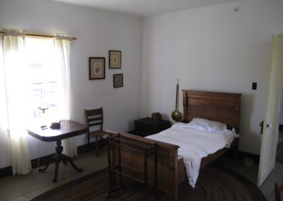 Bethany Founders House Interior Photo 5