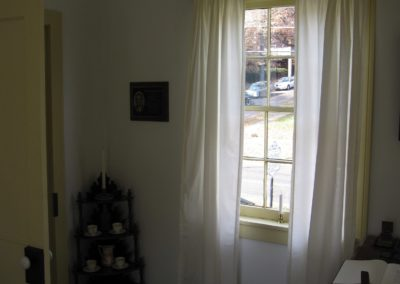 Bethany Founders House Interior Photo 6
