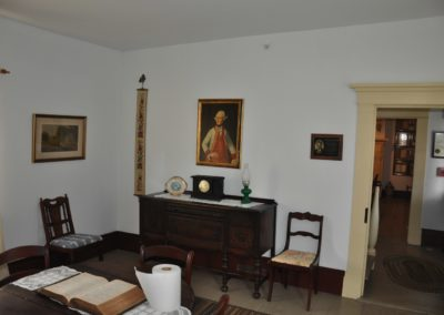 Bethany Founders House Interior Photo 8