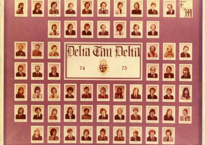 Composite 1974-1975