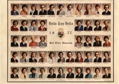 Composite 1976-1977