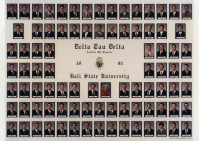 Composite 1997-1998
