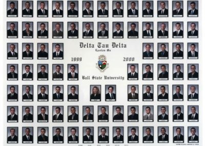 Composite 1999-2000
