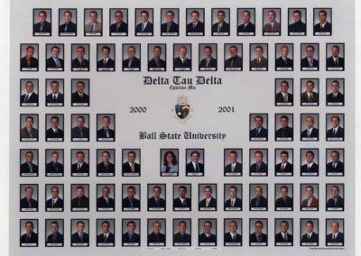 Composite 2000-2001