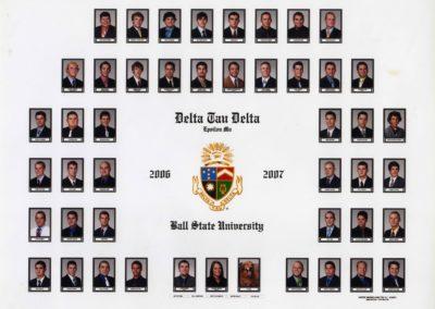 Composite 2006-2007