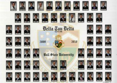 Composite 2009-2010