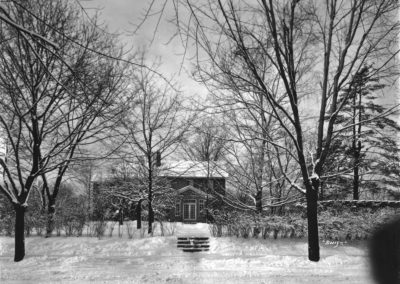 Delt Shelter Est.1926 3
