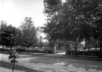 Delt Shelter Est.1926 5