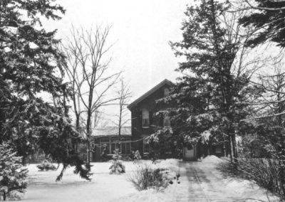 Delt Shelter Est.1926 7