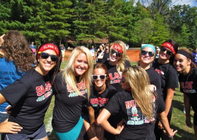 Watermelon Bust Photo 11