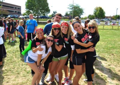 Watermelon Bust Photo 16