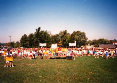 Watermelon Bust Photo 4