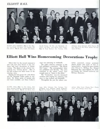 Yearbook 1962 (pg 318)