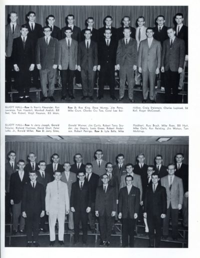 Yearbook 1962 (pg 319)