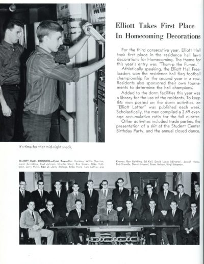 Yearbook 1963 (pg 340)