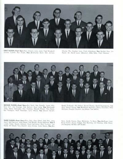Yearbook 1963 (pg 341)