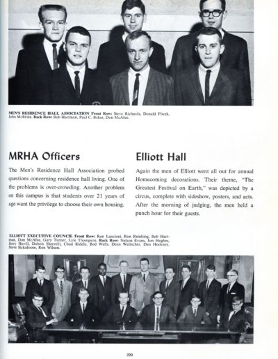 Yearbook 1964 (pg 299)