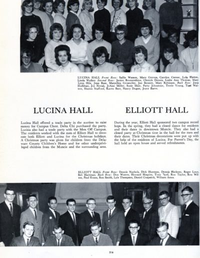 Yearbook 1965 (pg 316)