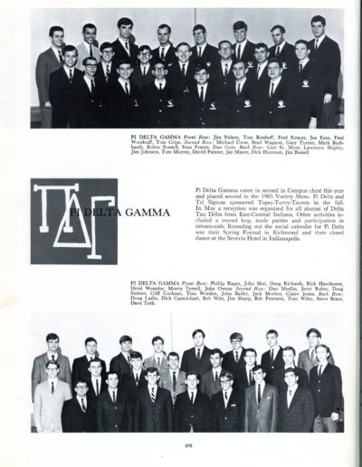 Yearbook 1966 (pg 370)