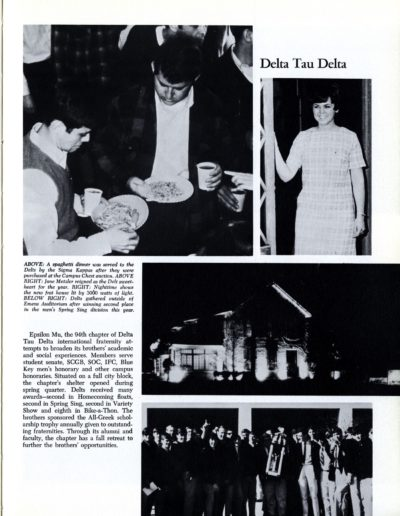 Yearbook 1968 (pg 333)