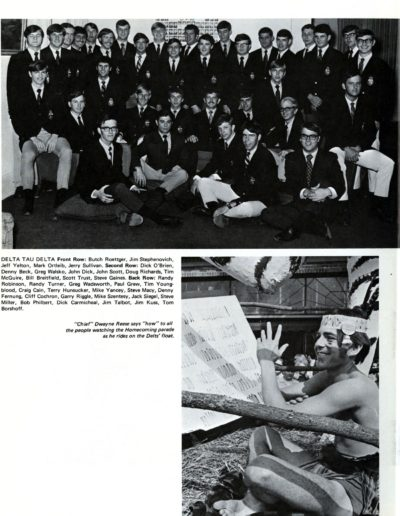 Yearbook 1969 (pg 366)