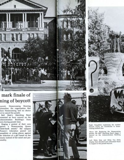 Yearbook 1971 (pg 48&49)