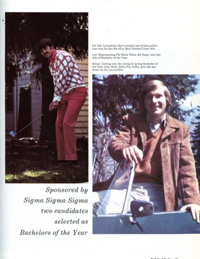 Yearbook 1971 (pg 59)