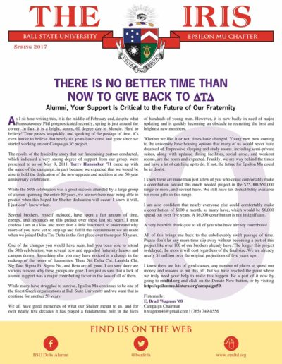 the-iris-newsletter-spring-2017-page-1-1