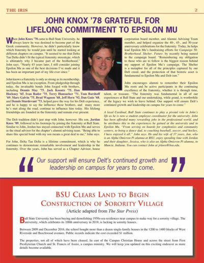 the-iris-newsletter-spring-2017-page-2-1