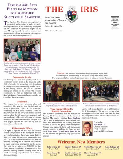 the-iris-newsletter-spring-2017-page-4-1