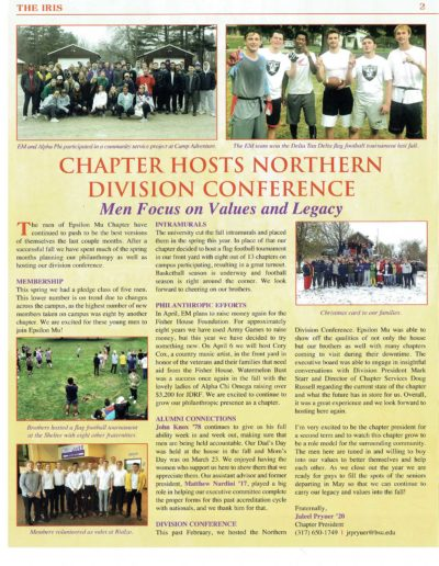 The-Iris-Newsletter-Spring-2019-Page-2